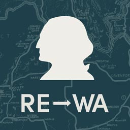Revisiting Washington App